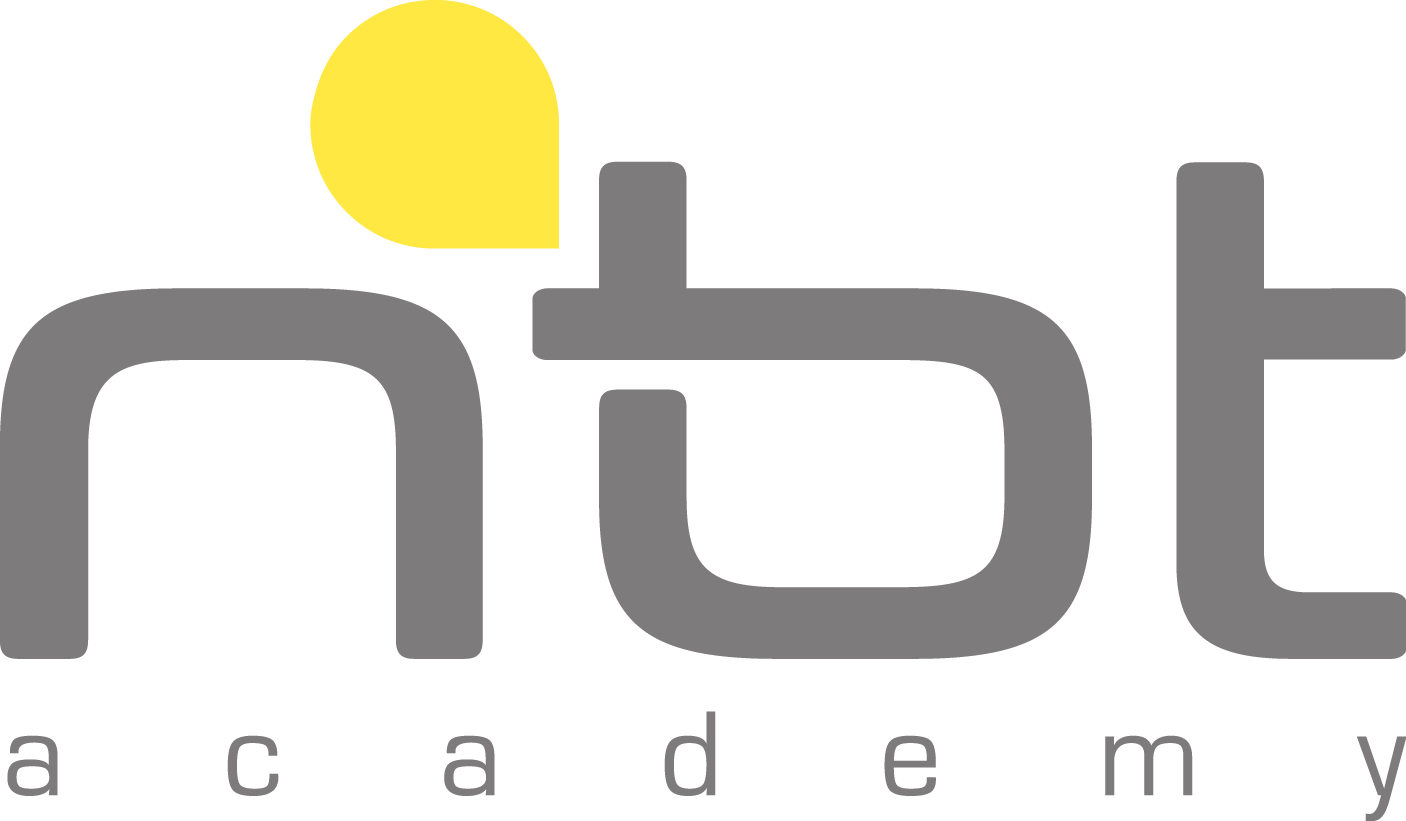 NBT Academy | Marketing, Digital, Strategy